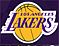 L.A Lakers
