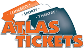 AtlasTickets.com
